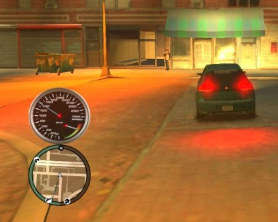 GTA 4,  , () -  Gta IV -  ...