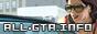 GTA 5 моды, читы, Grand Thet Auto