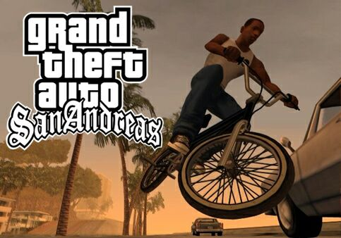 Gta san andreas real скачать | фан-сайт grand theft auto.